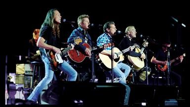 Musik Und Theater - Eagles: Farewell I Tour - Live From Melbourne