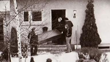 Zdfinfo - 200 Jahre Kriminalgeschichte Die Achtziger Jahre