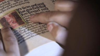 Der Buchdruck