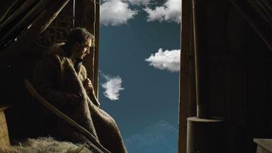 Neu Im Kino - Ein Licht Zwischen Den Wolken