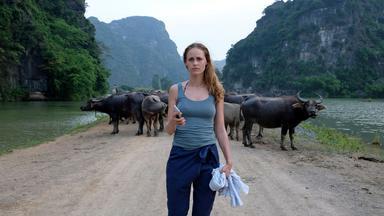 Herzkino - Ein Sommer In Vietnam (2)