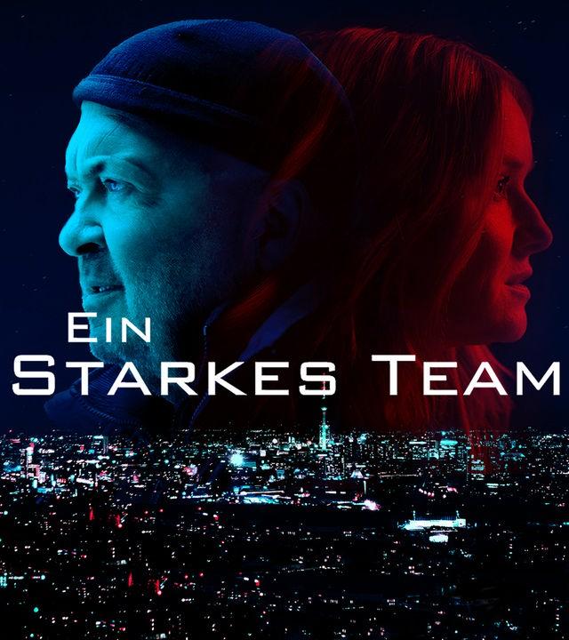 Sendungsteaser - Ein starkes Team