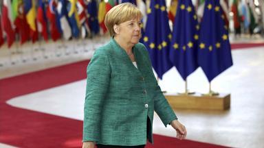 Heute In Deutschland - Heute - In Deutschland Vom 29. Juni 2018