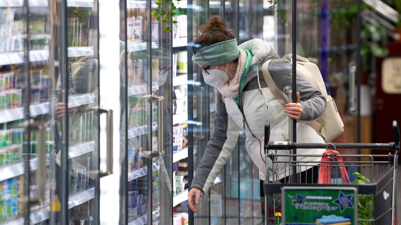 Hessen: Großteil der Läden will auf 2G verzichten
