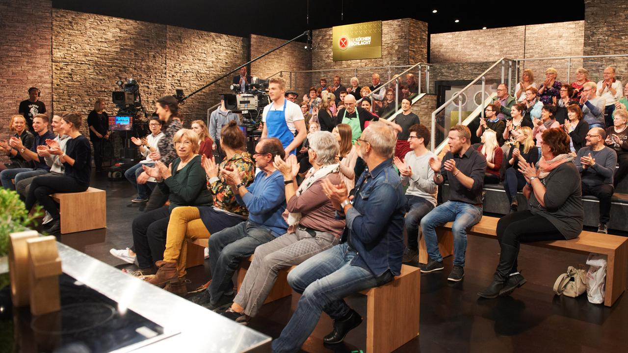 Tickets Zur Sendung Zdfmediathek