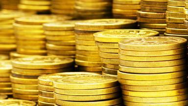 Zdfinfo - El Dorado - Die Legendäre Goldstadt