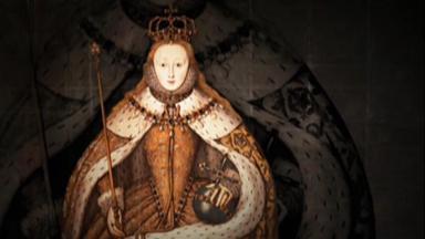Zdfinfo - Geheimnisse Der Geschichte: Elisabeth I., Jungfräuliche Königin
