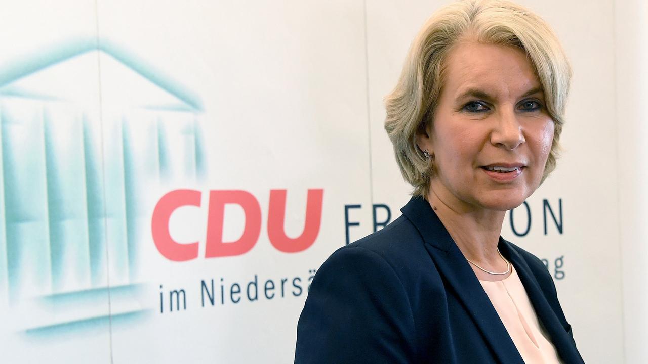 Zdf l nderspiegel regierungskrise in niedersachsen for Spiegel tv magazin sendung verpasst