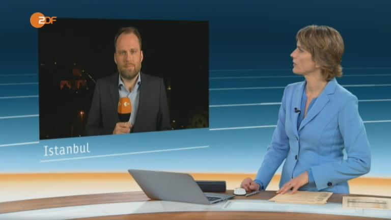 Elmar Schön