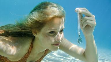 H2o - Plötzlich Meerjungfrau - H2o - Plötzlich Meerjungfrau