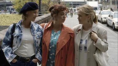 Girl Friends - Alles Hat Ein Ende (2)