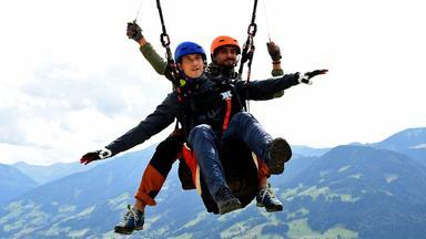 Team Alpin - Endlich Wieder Wir (1/2)