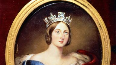 Zdf History - Englands Große Königinnen