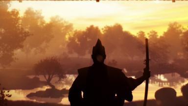 Zdfinfo - Entscheidende Momente Der Geschichte - Die Schlacht Der Samurai