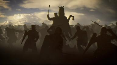 Zdfinfo - Entscheidende Momente Der Geschichte: Die Schlacht Von Bouvines