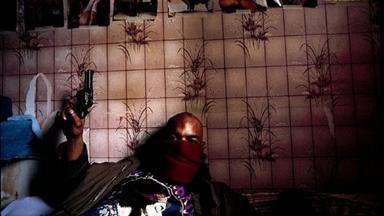 Zdfinfo - Erbarmungslos: Guy Georges - Die Dunklen Gassen Von Paris