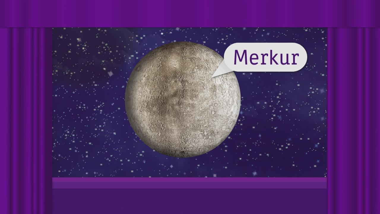 Nachrichten Merkur
