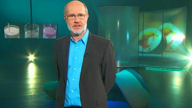 Harald Lesch - Ernährungstrends: Wie Gesund Sind Low, Slow & No?