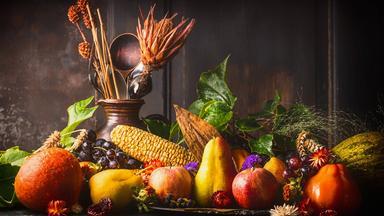 Sonntags - Tv Fürs Leben - Welchen Wert Hat Unser Essen?