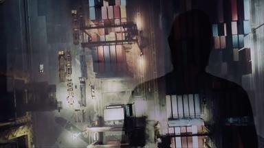 Zdfinfo - Escobars Erben - Die Unsichtbaren Drogenbosse: Der Logistiker