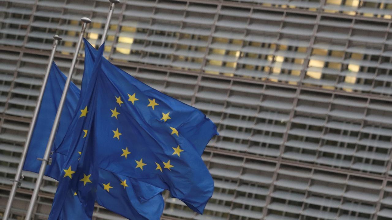 EU: Härtere Steuerregeln für Unternehmen beschlossen