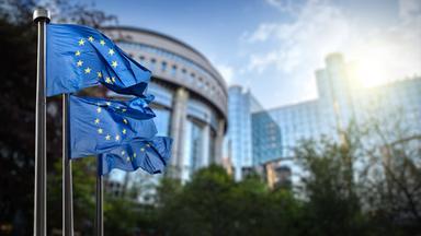Zdfinfo - Wut Auf Brüssel - Polen, Ungarn Und Die Eu