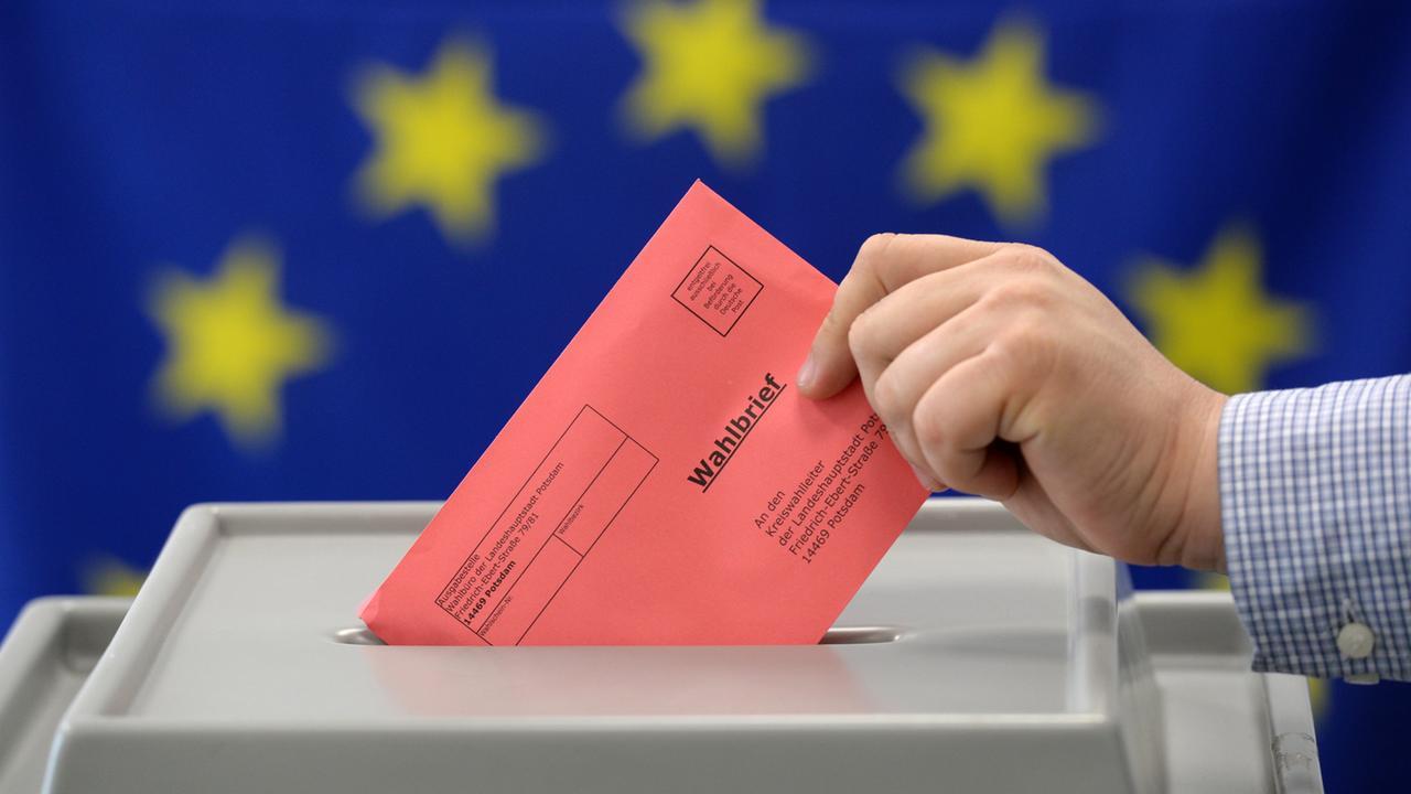 Wählen Ohne Wahlbenachrichtigung