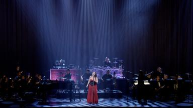 Musik Und Theater - Evanescence: Synthesis Live