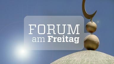 Forum Am Freitag - Forum Am Freitag Vom 16. Oktober 2020