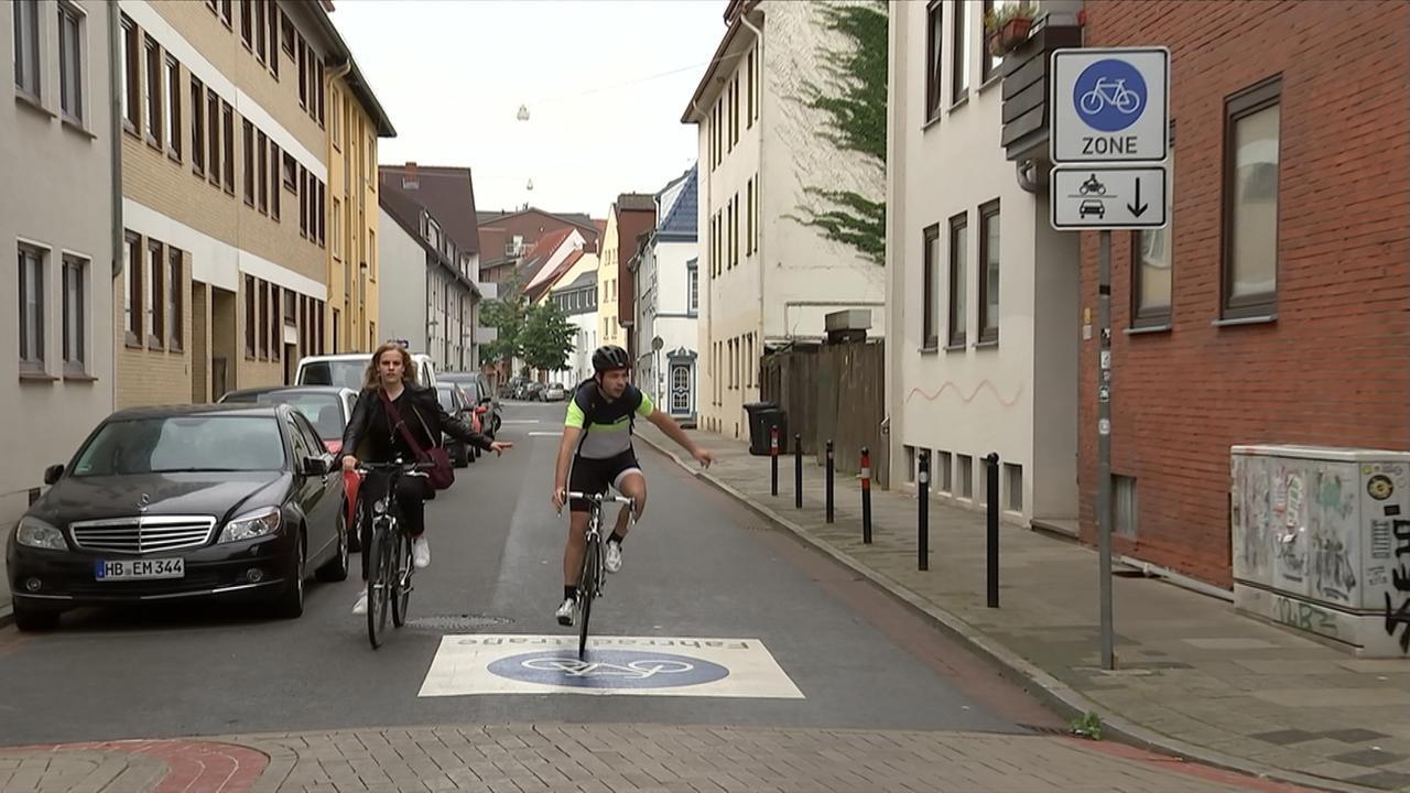 Nachrichten Heute Bremen