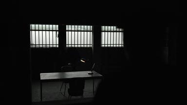Zdfinfo - Falsche Geständnisse - Verhört, Erpresst, Verurteilt