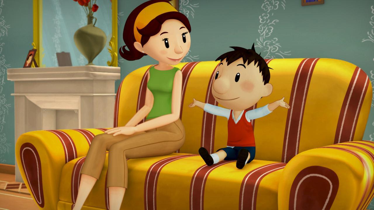 Nickelodeon-Zeichentrickbilder Anime-Lesben essen Muschi