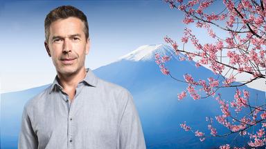 Terra X Dokumentationen Und Kurzclips - Japan – Land Der Gegensätze