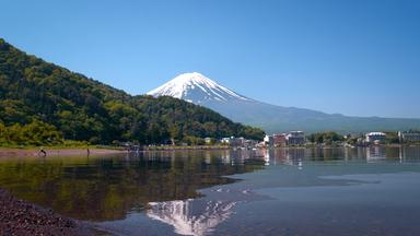 Zdfinfo - Faszinierende Erde (4/6): Vulkane
