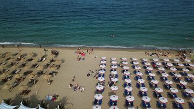 Zdfinfo - Feriencheck: Bulgarien