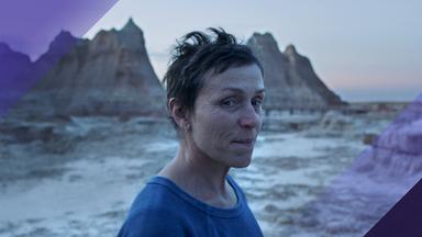 Filmgorillas - Filmgorillas - Die Sendung Vom 01.07.2021