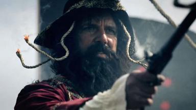 Zdfneo - Aufgedeckt: Geheimnisse Des Altertums - Blackbeards Schiff