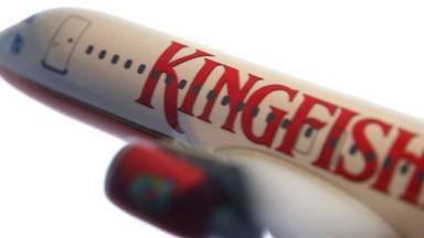 Zdfinfo - Firmen Am Abgrund: Die Fluggesellschaft Kingfisher Airlines