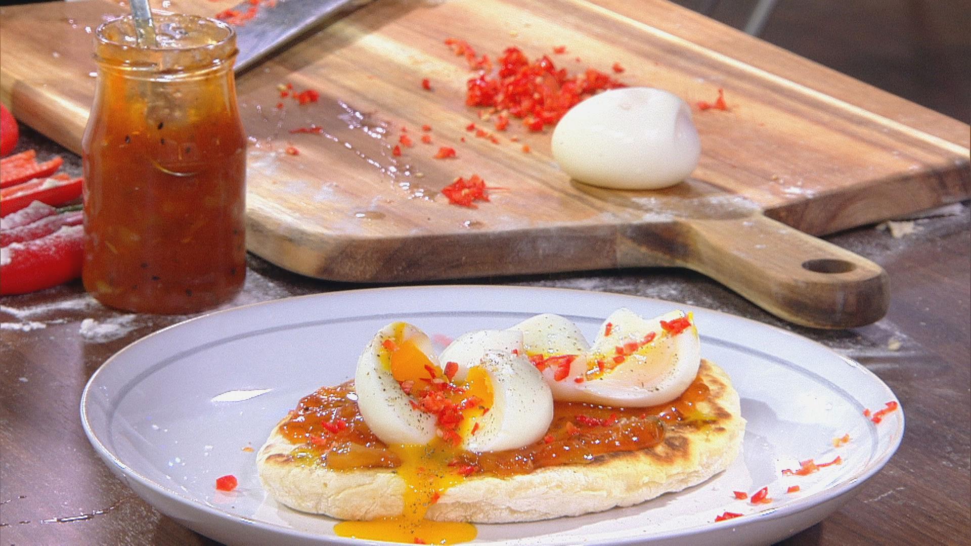 Sommerküche Jamie Oliver : Ratatouille jamie oliver rezepte mytaste