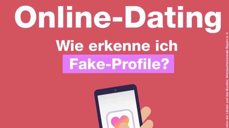 Die besten schriftlichen Dating-Profile