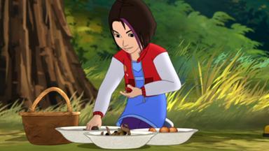 Kein Keks Für Kobolde - Kein Keks Für Kobolde: Die Wette