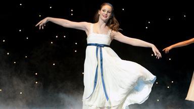 Dance Academy: Tanz Deinen Traum! - Dance Academy: Tanz Deinen Traum! - Folge 26