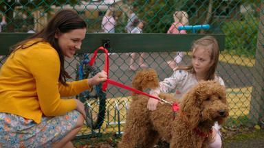 Wuffel, Der Wunderhund - Wuffel, Der Wunderhund: Singen Macht Spaß