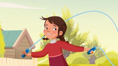 Wir Kinder Aus Dem Möwenweg - Wir Kinder Aus Dem Möwenweg: Wir Stellen Einen Weltrekord Auf