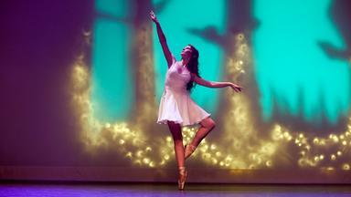 Dance Academy: Tanz Deinen Traum! - Dance Academy: Der Perfekte Sturm