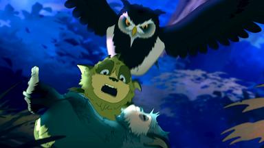 Kein Keks Für Kobolde - Kein Keks Für Kobolde: Vogelalarm