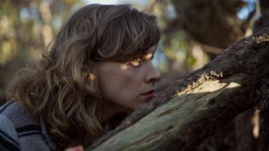 Tabula Rasa - Das Schweigen Im Wald