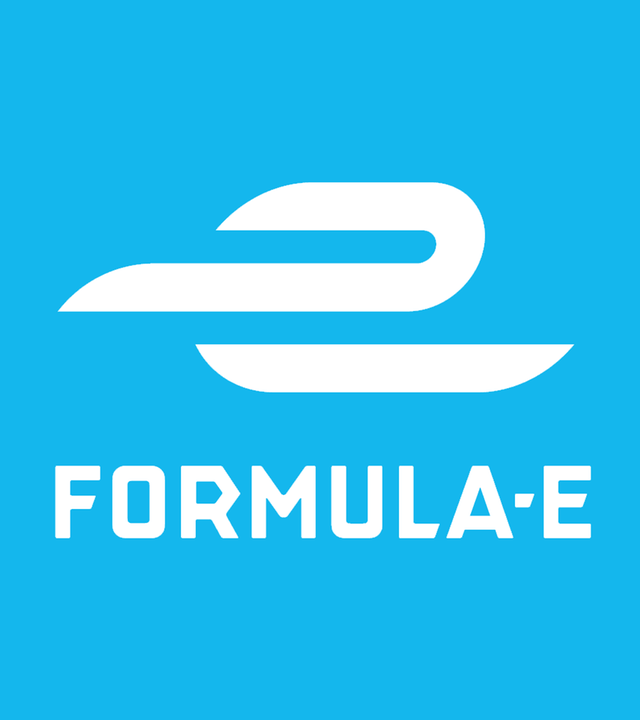 Formel E, Typical