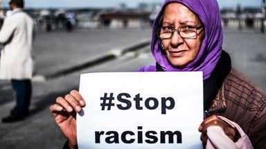 Forum Am Freitag - Unabhängiger Expertenkreis Muslimfeindlichkeit