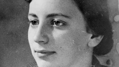 Zdfinfo - Frauen Im Nationalsozialismus: Nieder Mit Hitler
